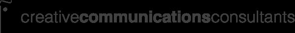 Creative Communications Consultants